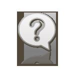 Vragen en antwoorden over mediums